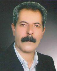 غالب حسینی