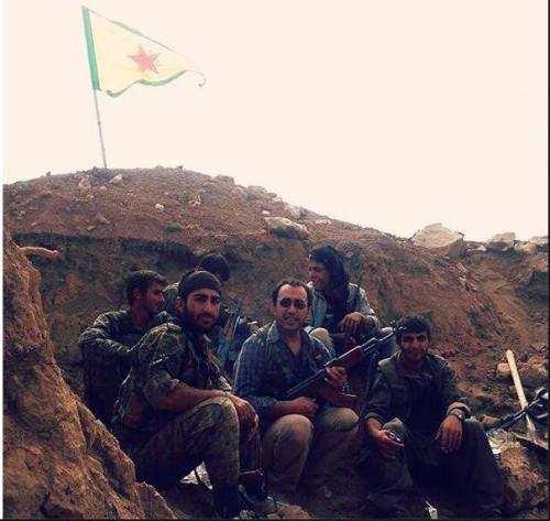 _kobani-tape2