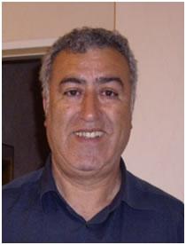 احمد اسدالهی