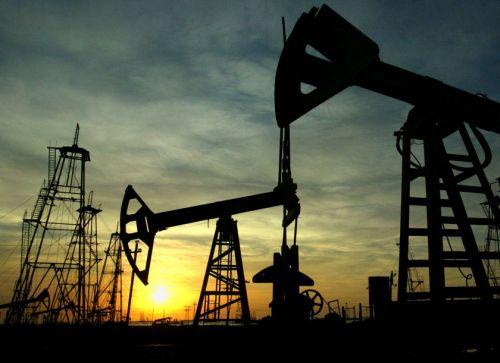 Iraqoil_drilling1