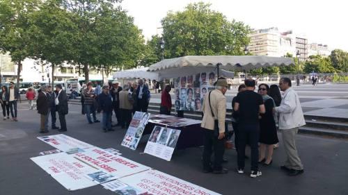 30 Maj Paris2