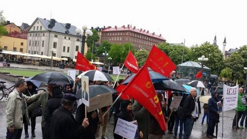 30 Maj Stackholm7