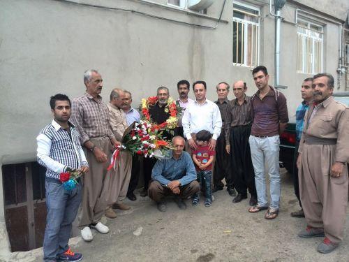 Azadi Mahmod2