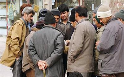 afghanhha---