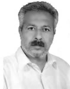 mohammad-j3